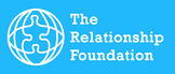 Healthy Relationships 101 Curriculum