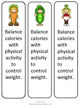 Healthy Self Nutrition and Fitness