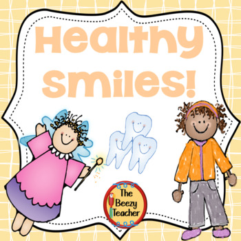 Healthy Smiles!