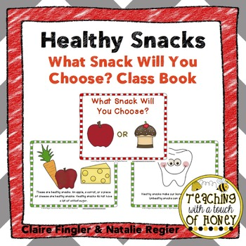 Health and Wellness   Healthy Eating   Healthy Foods   Healthy Snacks   Book