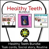Healthy Teeth Bundle