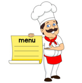 Healthy or Unhealthy Restaurant