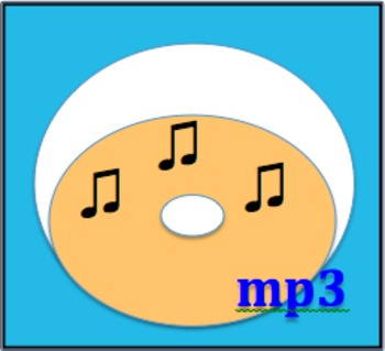 Snow/Hear The Snow Sing/ChoralMusic / Classroom Music