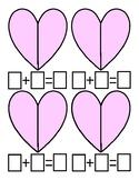Heart Addition