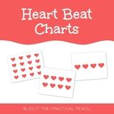 Heart Beat Charts