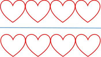 Heart Beat Map