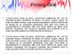 Heart Beat PowerPoint Template