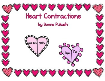 Heart Contractions