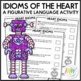 Idioms of the Heart