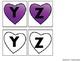 Heart Matching Games
