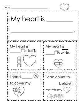 Heart Measure