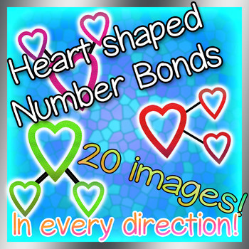 Heart Number Bonds