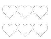 Heart Pin Punching