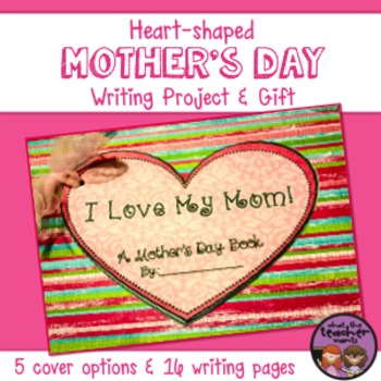 mothers day essay mortgage payoff My mother means the world to me the reasons why she means the world to me  she is creative, faithful and hardworking she does many.