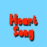 Circulatory System Music Video