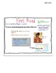 Heart and Soul Unit (Ready Gen) Smart Board Lessons