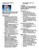 Heart of Darkness Introduction Handout