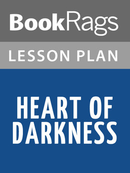Heart of Darkness Lesson Plans