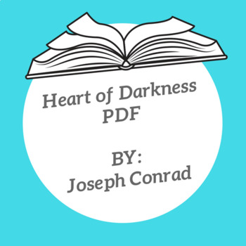 Heart of Darkness PDF