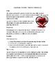 Heartbeat Mini-Lesson