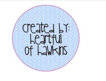 Heartful of Hawkins JPEG