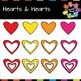 Hearts & Hearts