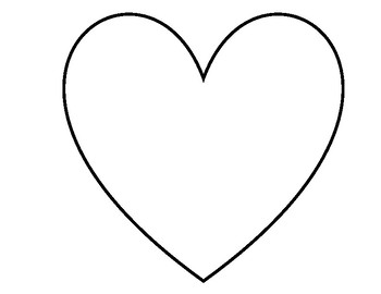 Hearts, Hearts and More Hearts