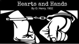Hearts and Hands by O. Henry Presentation - Theme and Textual Evidence Practice