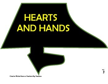 Hearts and Hands by O'Henry - Reading Comprehension Quiz/Test