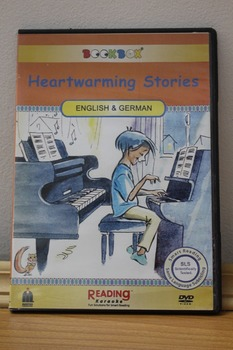 Heartwarming Stories- Bilingual in German & English