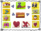 Hearty Animal Crafts