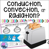 Heat Transfer- Conduction Convection Radiation Cut and Paste