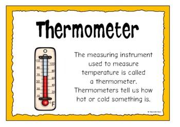 Heat (Conductors & Insulators)