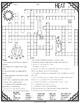 Heat Crossword