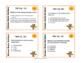 Heat Energy Lesson Bundle - 26 PowerPoint Slides 40 Task C
