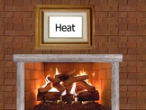 Heat Energy PowerPoint