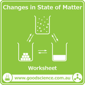 Changes Of State Worksheet Key The best worksheets image collection as well  besides  likewise Us States Worksheets Properties Of Matter Worksheet Pdf Grade 3 Map as well  also Change Of State Worksheet States Change Of State Worksheet Pdf as well  additionally State Change Worksheet With Answers   FREE Printable Worksheets moreover  also Change Of States Matter Worksheet Worksheets For All Download Grade together with  furthermore Changes Of State Worksheet Answers Cute Week 2 Solid Liquid And Gas in addition Grade 5 Matter And Its Interactions Science Worksheets Changes together with states of matter change diagram – shopnext co together with  together with Changes Of State Worksheet Answers Stuff Do At Work Worksheets With. on changes of state worksheet answers