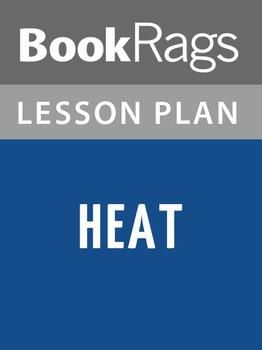 Heat: Lesson Plans