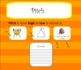 Heat, Light, & Sound Unit Smartboard Lesson