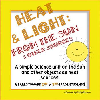 Heat & Light Unit