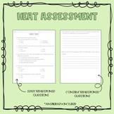 Heat Test