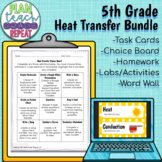 Heat Transfer Bundle