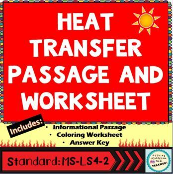 furthermore Copy of WS Heat Transfer   Worksheet Methods of Heat Transfer moreover Methods of Heat Transfer Answers also Worksheet Methods Of Heat Transfer   Free Printable Math Worksheets in addition Methods Of Heat Transfer Worksheet Davezan  Methods Of Heat Transfer further  together with Worksheet  Methods of Heat Transfer in addition Copy of WS Heat Transfer   Worksheet Methods of Heat Transfer moreover Heat Transfer  Conduction  Convection  and Radiation also Worksheet Methods Of Heat Transfer   Winonarasheed also Heat Transfer Worksheet Middle Download Them and Try To Solv further Methods Of Heat Transfer Conduction Convection Radiation Worksheet likewise heat transfer uts Archives   Mpages org also Heat Transfer Conduction Convection Radiation Coloring Worksheet as well  further heat and light worksheets – lacuponera. on methods of heat transfer worksheet