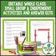 Heat Transfer (Convection, Conduction, Radiation) Bundle