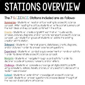 Heat Transfer - S.C.I.E.N.C.E. Stations