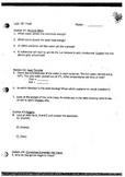 Heat Unit - labs, homeworks, review, test