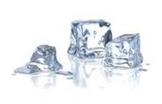 Heat causes changes - Melt a Cube