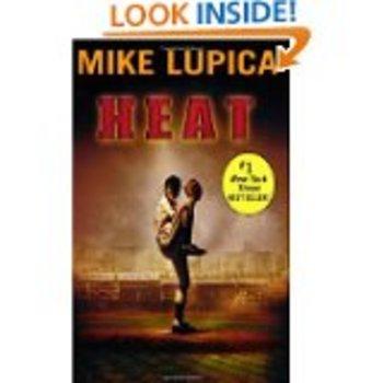 Heat novel guide
