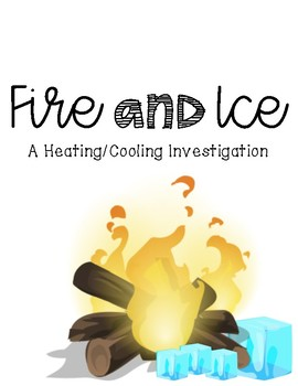Heating/Cooling Investigation