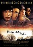 Heavens Fall Movie Worksheet